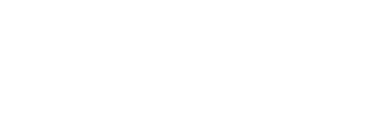 Canadian Federation of Forest Owners