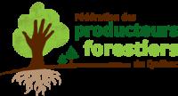 FPFQ - logo CMYK-Couleur copy