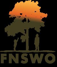 NS Fed logo copy