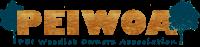 PEIWOA-Logo