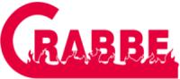 crabbe-300x133